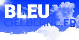 Bleucielblanc.fr